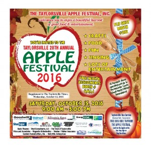 apple-festival-new-pages-2016-1