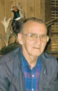 Bobby Kent Lackey