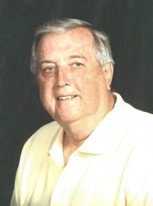 Hayden Alvin Rector