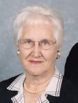 Helen Martha Wilson Pennell