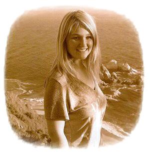 Brittany Danielle Richardson