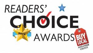 2016-readers-choice-logo