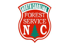 ncfs-logo