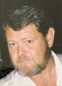 George Hamilton Carter, Jr.