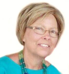 Vicki Hanson Holleman