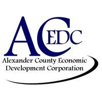 AC-EDC-Logo_200px-200px