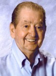 Emery Carson Eller, Jr.