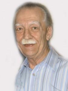 Freddy Dean Carroll