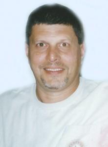 Larry Neil Goble