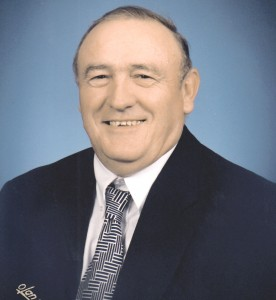"Robert Preston Killian, ""Bob,"""
