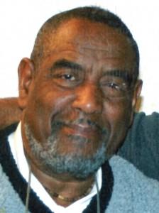 Richard Jackson Watts
