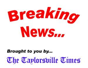 BreakingNewsRedonWhtByTheTimes