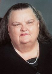 Dianne Freeman Church The Taylorsville Times