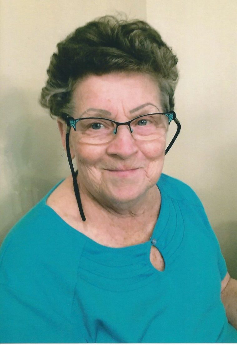 Maria Michi (1921?980),Cynthia Cooper-Dyke, Olympic champion XXX tube Padma Lakshmi,Ewan McGregor (born 1971)