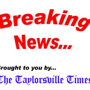 Federal drug case nets local suspects – The Taylorsville Times