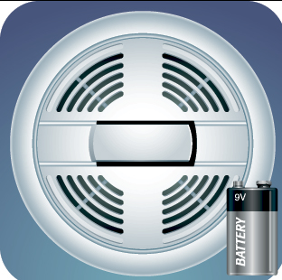 Reminder Change Your Clock Change Your Battery The Taylorsville Times