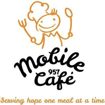 957-mobile-cafe