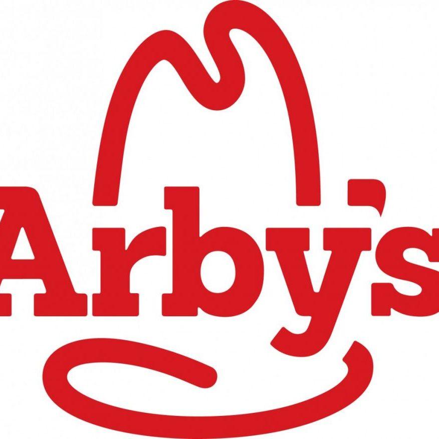 ARBYS_RGB-2 x