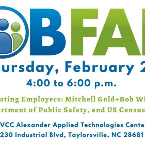 Alexander-County-Job-Fair-February-20-2020-FB-event-e1581101568710 copy