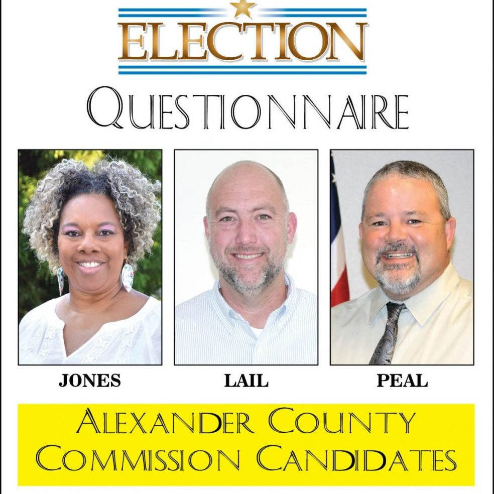 Co Comm Candidates teaser sq