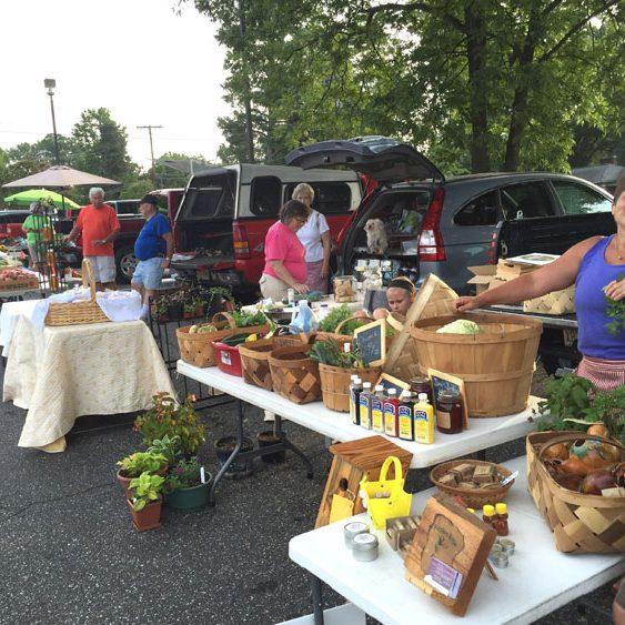 Farmers Market 2016 web