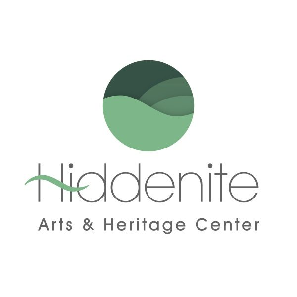 Hiddenite-Arts-Heritage-Center-Logo-4-1