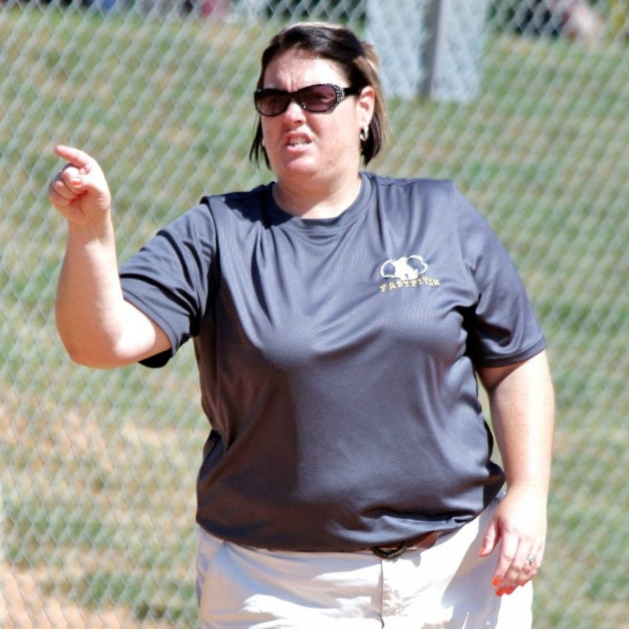 Former ACHS softball star Kylie Cockrell has been selected to coach her Alma Mater.