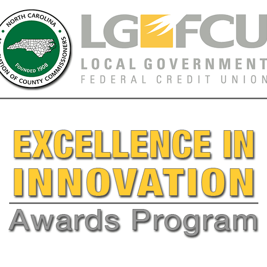 LGFCU Excellence in Innovation Awards