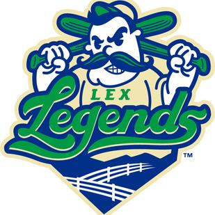 Lex_Legends