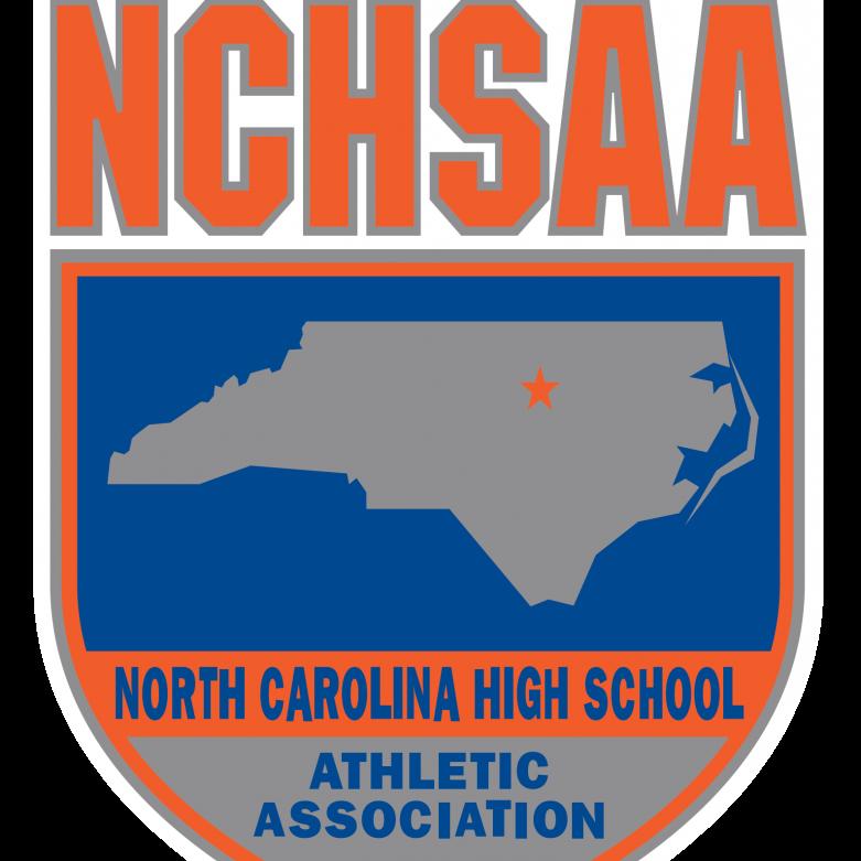 NCHSAA_Logo2015-NoSquare (1)