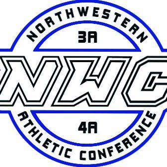 NWC-Logo-001-2