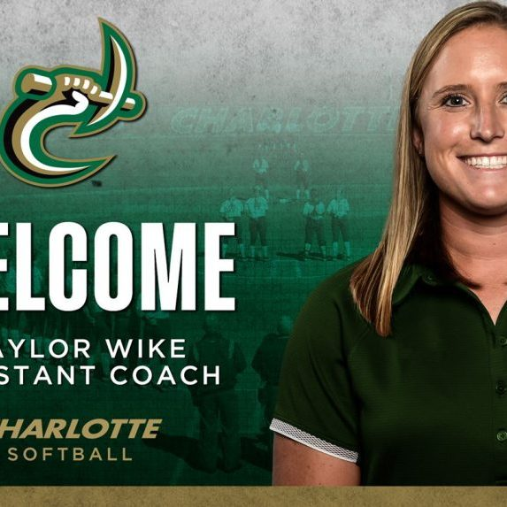 Taylor_Wike_Welcome