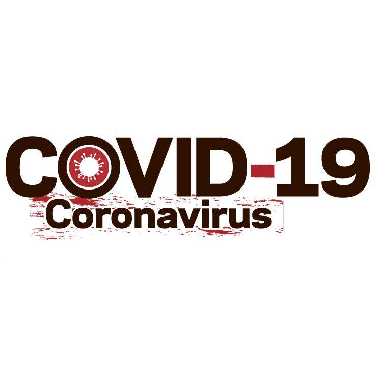 covid N2004P64042C sq