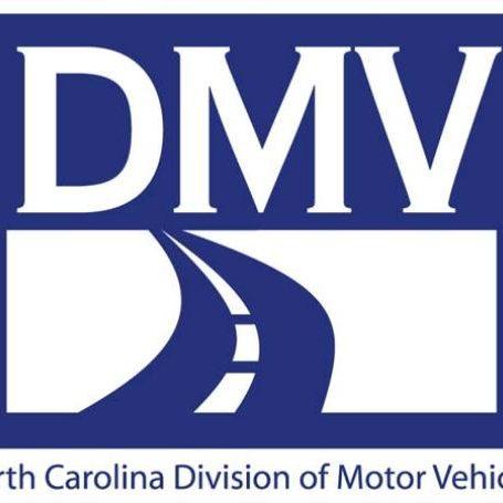 dmv+logo+800