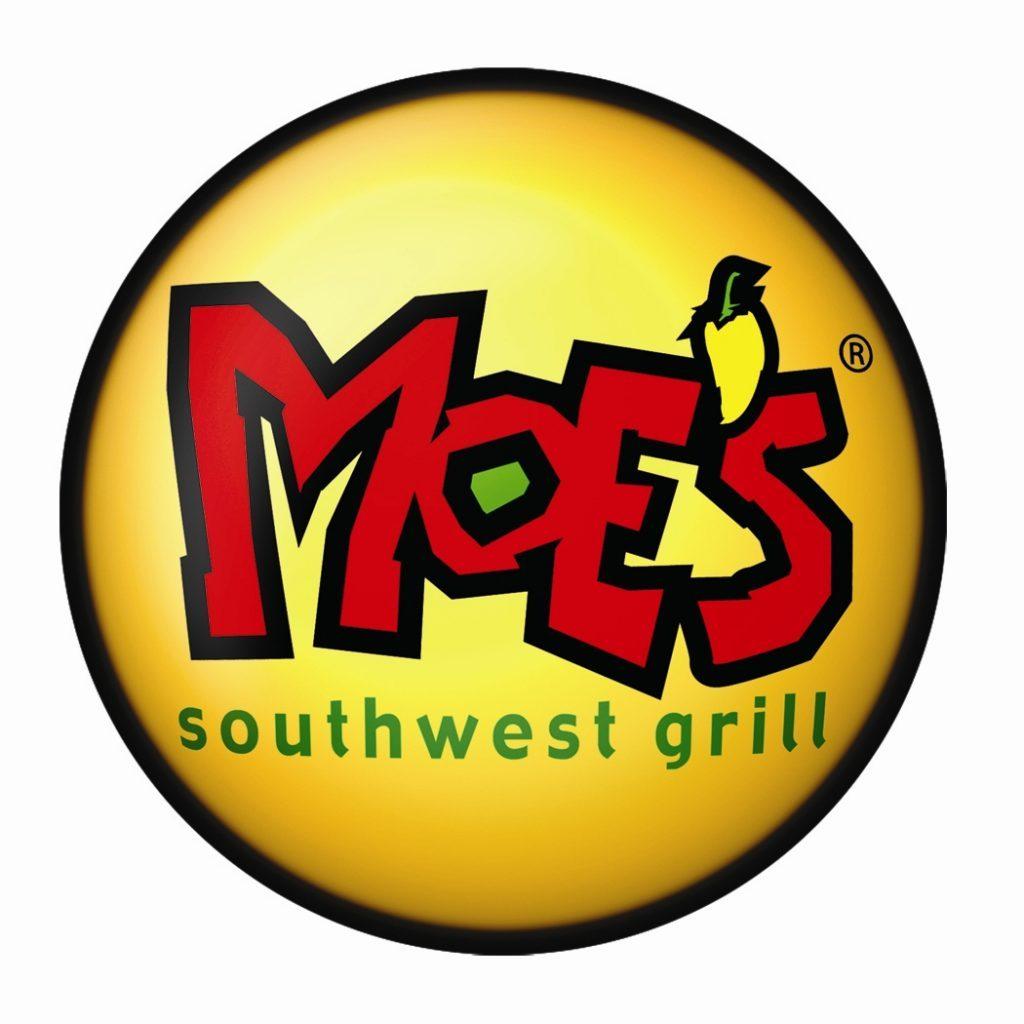 moes-logo_new