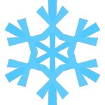 simple-christmas-snowflake-icon-png-clipart-image-iconbug-com-IFd3i8-clipart-150x150 copy